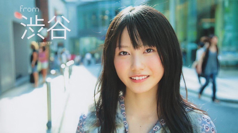 人気声優の雨宮天はAKB48の横山...