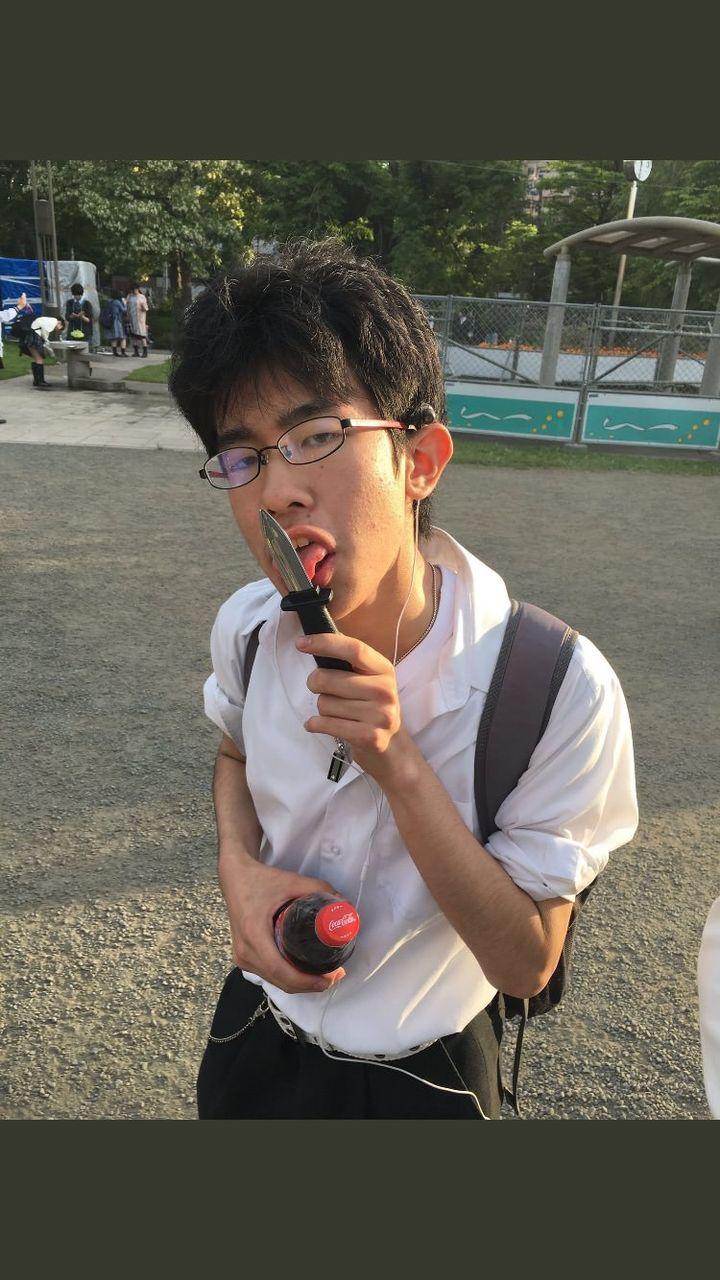 【速報】藤井聡太七段 誕生  [427640967]YouTube動画>2本 ->画像>46枚