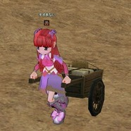 mabinogi_2011_11_28_003