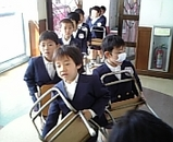 13ec716f.jpg