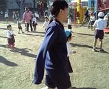 17cb694b.jpg