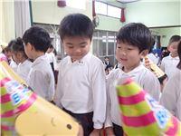 s-dc112629