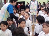 s-dc112639