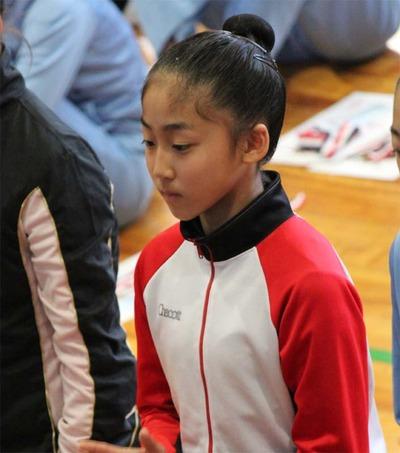 7-151115第3回京都新体操クラブ選手権