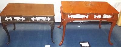 2-鎌倉時代の卓