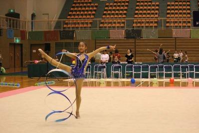 4-160918ブログ 第31回COMODOL兵庫県立総合体育館