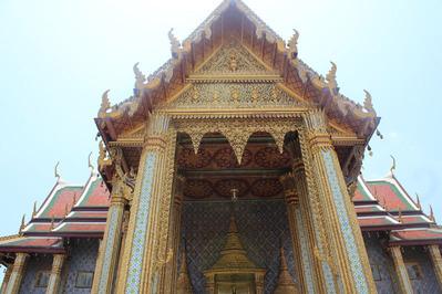 3-140420エメラルド仏寺院