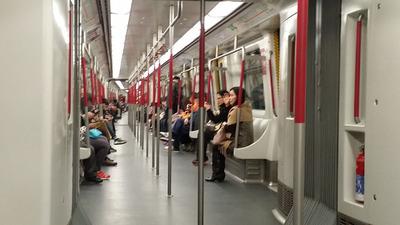 8-141214魅力的香港