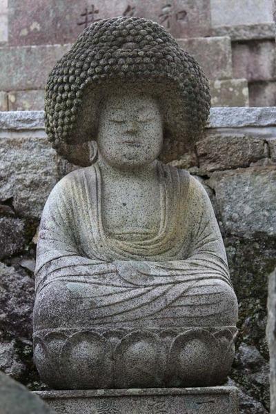 五劫思惟阿弥陀仏像(ごこうしいあみだにょらい)