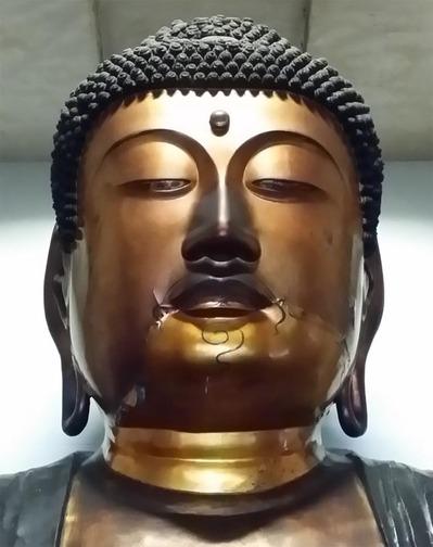 3-150923金剛寺様お彼岸法要