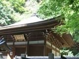 �060917弘法大師堂