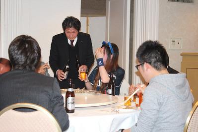 6-140411ブログ 新入社員歓迎会