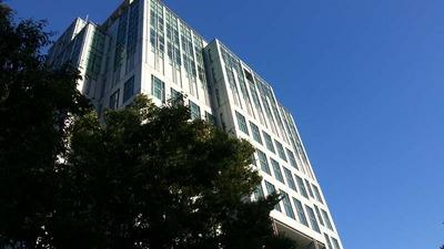 1-130926大阪市立大学講義打合せ会
