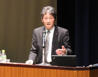 1-151205京都教育研究会講演