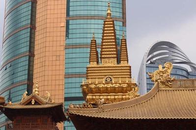 2-130827上海 静安寺