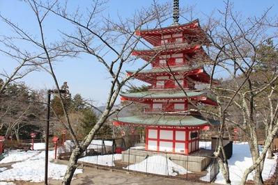 3-140312新倉山浅間公園
