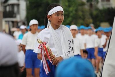 8-150926運動会