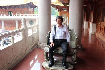 6-130827上海 静安寺