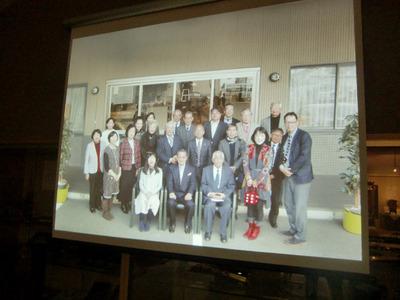 2-160303商業界近畿連合同友会様講演