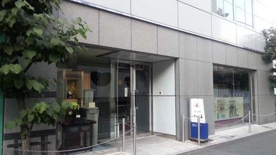 6-130918福岡ウォーク