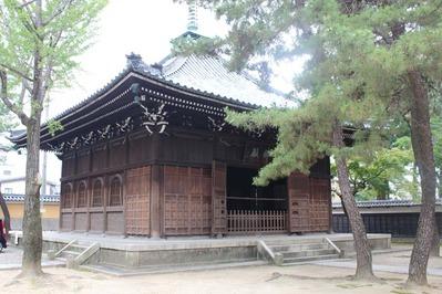 1-120630徳源寺様佛殿