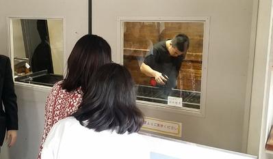 3-160803日本語センターの皆さん