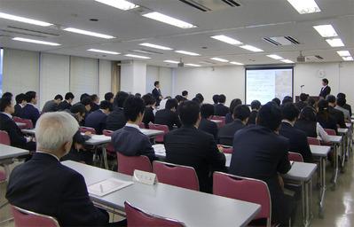 1-151110京都信用保証協会様