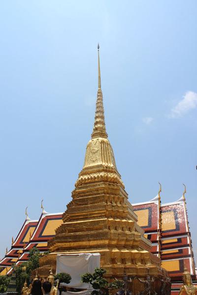 2-140420エメラルド仏寺院