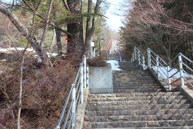 2-140312新倉山浅間公園