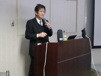 2-131217京都ものづくり産業人材育成塾