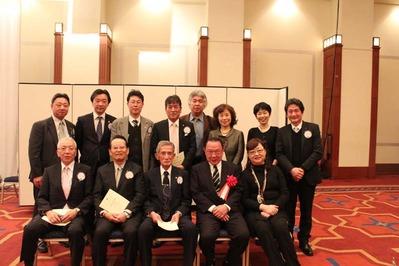 6-札幌ライラックライオンズクラブCN50周年