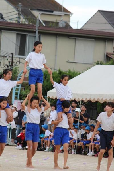 6-150926運動会