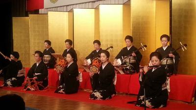2-131021京都北ライオンズクラブ結成50周年