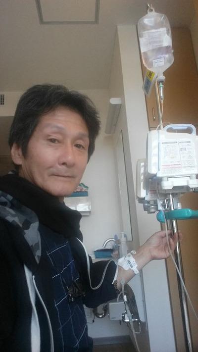 4-160423入院