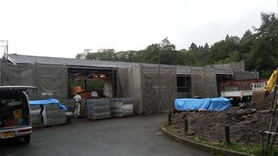 1-130705植物園北山カフェ