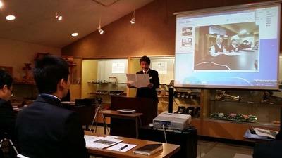 2-150126年度経営計画発表会