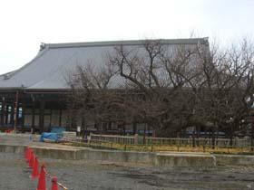 1-お西御影堂.jpg