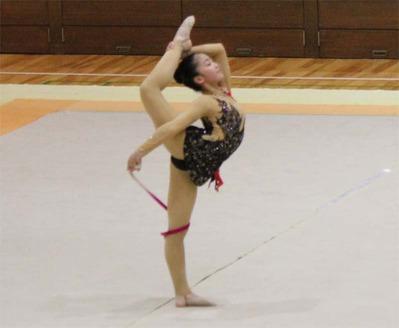 5-160717京都市中学校夏季総合体育大会