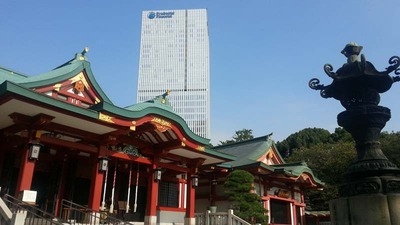 2-130831東京ウォーク