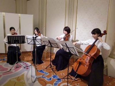 1-150126創業240周年・京都店開店120周年記念祝賀会