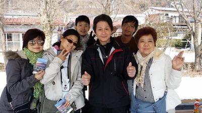 6-140312新倉山浅間公園