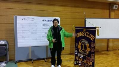 1-150301LC卓球大会