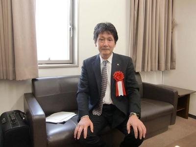 1-120710近畿公立学校事務長会記念講演