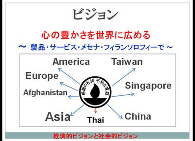 3-141128大阪市立大学で講義