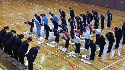 5-151115第3回京都新体操クラブ選手権