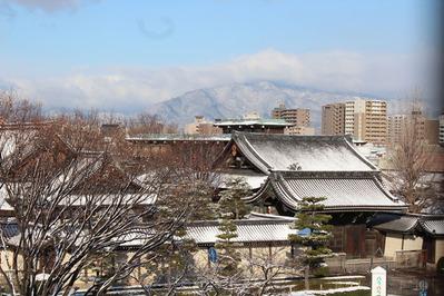 120218東本願寺さん3