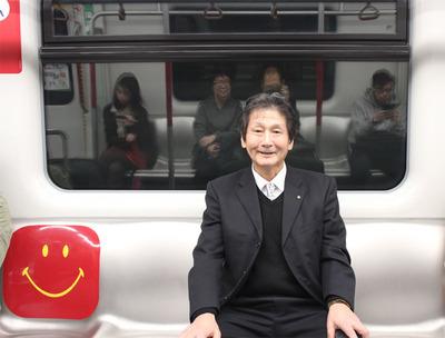 7-141214魅力的香港