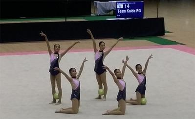 4-160820東京体育館