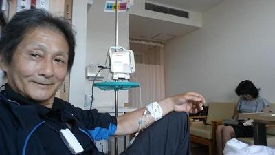 3-160619抗がん剤治療終了