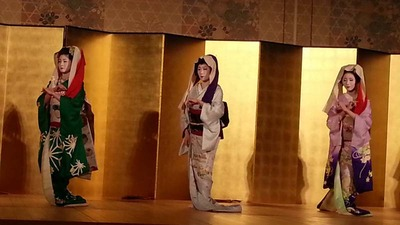 3-130325京都東ライオンズクラブ結成50周年記念例会